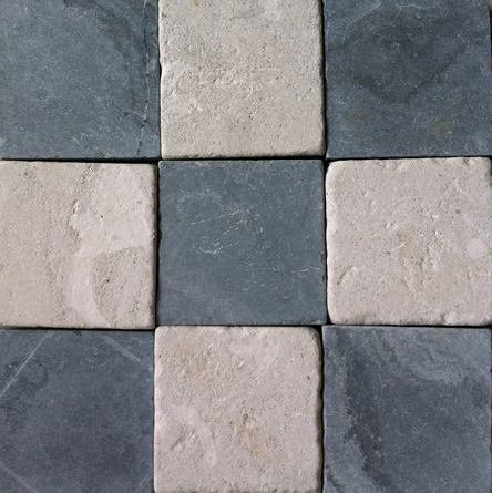 Trajan Natural Stone Suppliers And Specialists